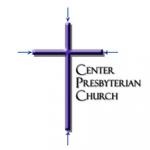 CenterPresbyterianChurch