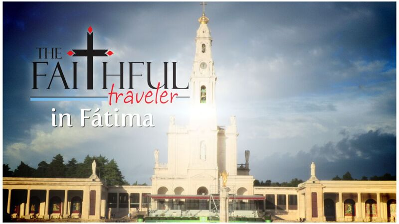faithful-traveler-fatima2