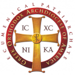 greek-orthodox-goa-logo