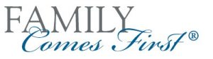 family-comes-first-logo